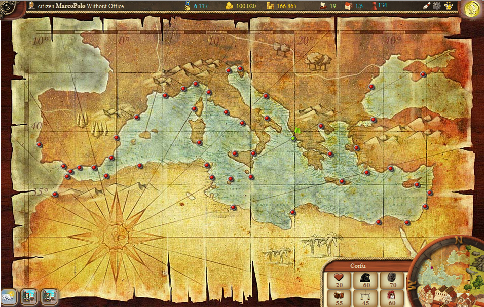 Venetians merchants dynasty your browser game country traders will find their enjoy on this browser game map gumiabroncs